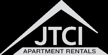 JTCI  Apartment Rentals